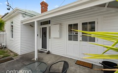 5 Carr Street, North Hobart TAS