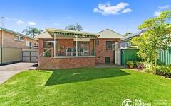 21 Watts Road, Ryde NSW