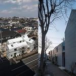 共同住宅の写真