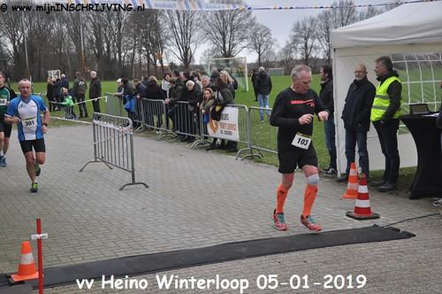 WinterloopHeino_05_01_2019_0217