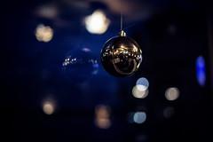 Happy Xmas (mayledesma) Tags: happyxmas xmas christmas navidad photo photography life photographers