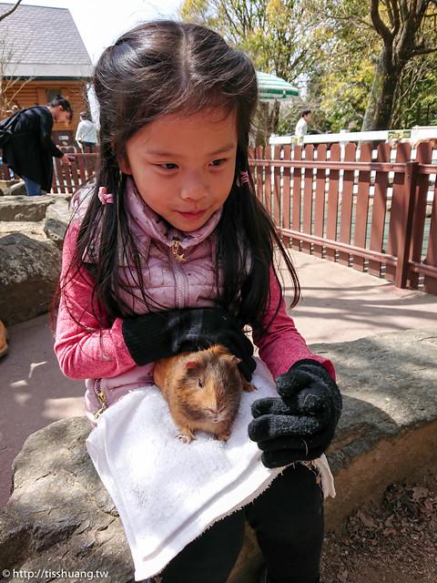 九州動物園-9508