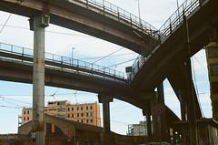 000070540006 (fio analog) Tags: brücken ponte bridge roma rome stadt architecture
