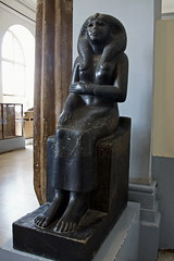 Egyptian Museum in Cairo (Magdeburg) Tags: ägypten egypt egypte مصر египет ägyptisches museum kairo ägyptischesmuseuminkairo ägyptischesmuseumkairo ägyptischesmuseum egyptian cairo egyptianmuseumincairo egyptianmuseumcairo egyptianmuseum pharao sobekemsaf i pharaosobekemsafi sobekemsafi