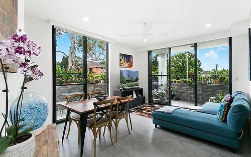 1/59-65 Chester Avenue, Maroubra NSW 2035