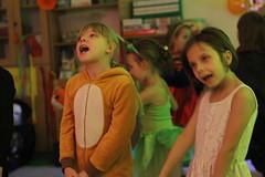 IMG_5242 (zsatena) Tags: atena sosnowiec szkola school students spatena sp szkoła swieto zsatena postawowa dzieci dzień zdjecie kids podstawówka podstawowa