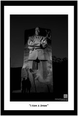 I Have A Dream (Buckeye Photography) Tags: memorial washington dc us rights fujifilm martin king xt1ihaveadream usa tour fuji mlk smugmugportfolio america luther bus civil districtofcolumbia unitedstates
