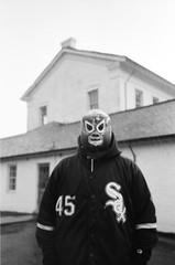 """Untitled"" #35mm  #film #olympusxa #blackandwhite #streetphotography #pointandshoot #olympus (bnroman94) Tags: 35mm film olympusxa blackandwhite streetphotography pointandshoot olympus"