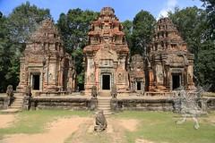Angkor_Preah_Ko_2014_08