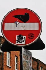 London Street Art 2019/038 (gary8345) Tags: greatbritain graffiti urbanart london britain 2019 art england eastlondon artistic unitedkingdom londonist shoreditch snapseed streetart uk