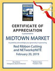 MidtownMarketCertificate