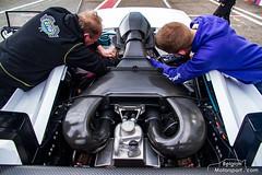 Lamborghini Huracán Super Trofeo evo (belgian.motorsport) Tags: 2019 testdays zolder circuit testdag test testing lamborghini huracán super trofeo evo emg motorsport v10 engine