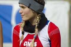 Sofia Marchegiani