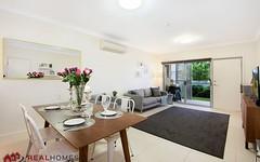 47 gannet drive, Cranebrook NSW