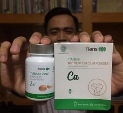Testimoni Nyata Konsumen Pengguna Produk Peninggi Badan tiens (agenresmitiens) Tags: foto testimoni tiens peninggi obat badan 2019 kaskus malaysia produk anak zinc