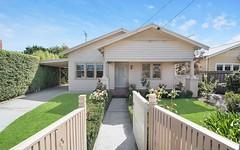 4 Richmond Crescent, Geelong VIC