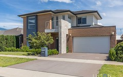 84 Max Purnell Street, Forde ACT