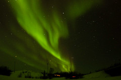 March Madness-116 (juan_guthrie) Tags: northernlights yellowknife nwt aurora