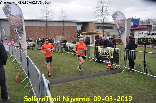 SallandTrail_09_03_2019_0381