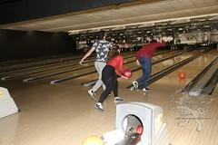 bowling_Robot_38