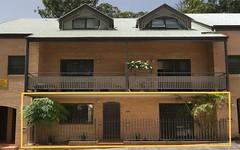116 McElhone Street, Woolloomooloo NSW