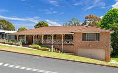 46 Country Club Drive, Catalina NSW
