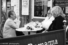 Getting ready for summer. (Please follow my work.) Tags: blackandwhite blackwhite bw biancoenero brilliantphoto blanco blancoynegro blancoenero candid city citycentre pastaromagna cafe d7100 england enblancoynegro ennoiretblanc excellentphoto flickrcom flickr females google googleimages gb greatbritain greatphotographers greatphoto inbiancoenero interesting leeds ls1 leedscitycentre mamfphotography mamf monochrome nikon nikond7100 northernengland noiretblanc noir negro onthestreet photography photo pretoebranco photograph photographer people portrait qualityphotograph girls schwarzundweis schwarz street town uk unitedkingdom urban westyorkshire woman women wine yorkshire zwartenwit zwartwit zwart