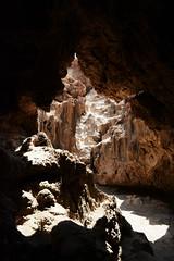 (mari 魚) Tags: sanpedrodeatacama desierto desert valley valledelaluna valle chile rocks trip travel exploring explore adventure aventura fotografía naturaleza nature north arido norte