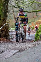 5S8A2699.jpg (Bernard Marsden) Tags: yorkshire cyclocross ycca todmorden cycling bikes