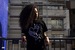 Love Dealer (.: eStiA :.) Tags: love dealer mad lili fashion brand