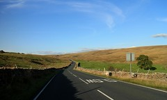 Country Road, Take Me Home (RoystonVasey) Tags: canon eos m 1855mm stm zoon north yorkshire dales ydnp forest bowland aonb