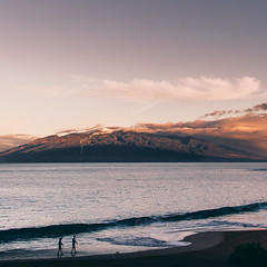 (Jon Fleurant) Tags: hawaii jon fleurant jonfleurant canon 5d mark iii teamcanon nature landscape maui kauai