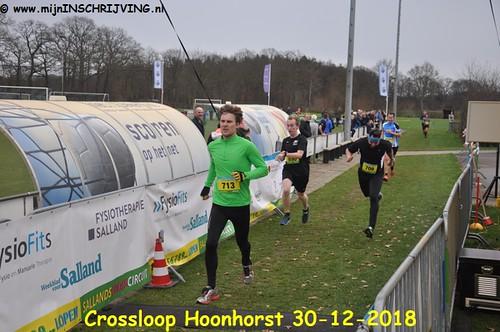 CrossloopHoonhorst_30_12_2018_0382