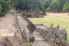 Angkor_terrazza degli elefanti_2014_08