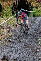 5S8A3057.jpg (Bernard Marsden) Tags: yorkshire cyclocross ycca todmorden cycling bikes