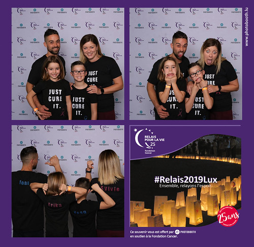 Relais2019Lux_Photobooth (122)