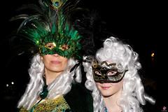 QUINTESSENZA VENEZIANA 2019 122 (aittouarsalain) Tags: venise venezia carnavale carnaval costume masque portrait
