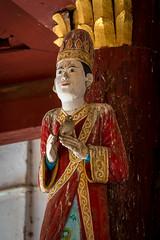 Perchoir (Seb & Jen) Tags: bagan myanmar burma birmanie mandalayregion myanmarbirmanie oldbagan nyaungu royaumedepagan schwezigon paya temple