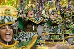 NG_camisaverde_04032019-18 (Nelson Gariba) Tags: anhembi bpp brazilphotopress carnival carnaval riodejaneiro sapucai williamvolcov saopaulo brazil bra