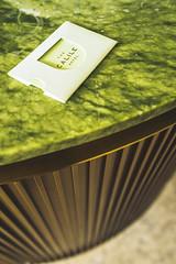 Marble Finishes (Leighton Wallis) Tags: sony alpha a7r mirrorless ilce7r 55mm f18 emount 1635mm f40 brisbane qld queensland australia hotel calile