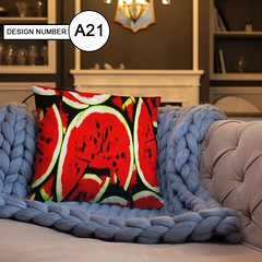 A21 (hithr143) Tags: pillow tote bag stripe shopping s seller shopper usa custom design discount designer etsy etsyseller dress teespring heels pants tights bottoms amazonseller friendship onlineshopping leggings graphics yogapants amazon canada yoga yogapant demand yogawear premade printfultemplate world fiverr printful printify girl high clothing printing pre print upwork ecommerce teechip bottom women cowcow