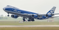r_dsc_3926 (ViharVonal) Tags: lhbp nikon spotters aviationspotters ferihegy hungary airplane fly