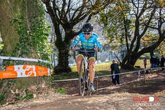 DSC_1852.jpg (ruedalenticular) Tags: pontevedra cx ciclismo 2019 pontevedrafeminas