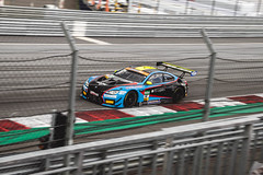 DSC_0211 (PentaKPhoto) Tags: adac gtmasters gt3 racing cars carsspotting automotivephotography motorsport motorsportphotography nikon redbullring racecar