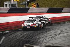 DSC_0298 (PentaKPhoto) Tags: adac gtmasters gt3 racing cars carsspotting automotivephotography motorsport motorsportphotography nikon redbullring racecar