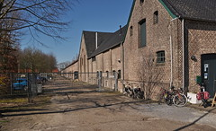 2019 België 0014 Achel (porochelt) Tags: achel belgië b limburg belgium belgien belgique bélgica