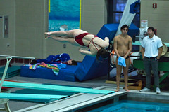 142A0911 (Roy8236) Tags: gmu american old dominion swim dive