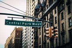 Traffic (schwara76) Tags: streetphotography architektur xf1855 xseries xt2 fujifilm fujilove fuji manhattan centralpark nyc newyork vsco