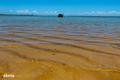 Praia do Espelho pt.3 (Bodeccn) Tags: canon t6i landscape nature portoseguro bahia praia