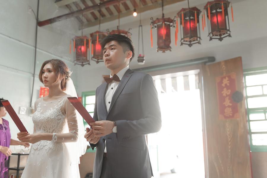 46825224571 3bb4515185 o [台南婚攝] C&Y/ 鴻樓婚宴會館